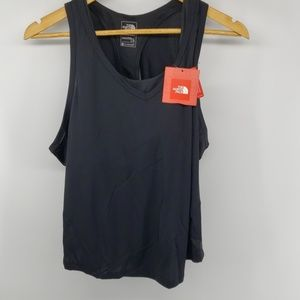 New The North Face 2 in 1 Active Tank